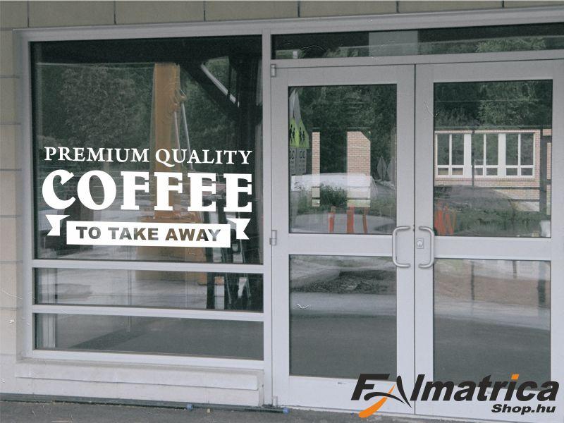 38. Coffee falmatrica