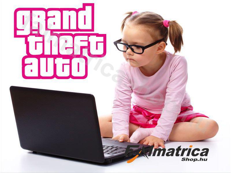 08. GTA falmatrica