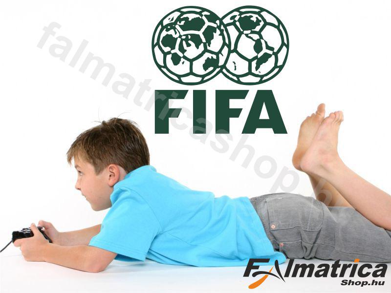 09. FIFA falmatrica