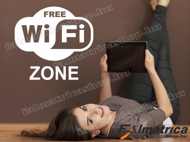Wifi falmatrica