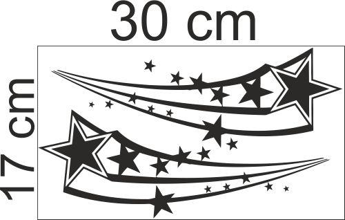 06. Csillag falmatrica