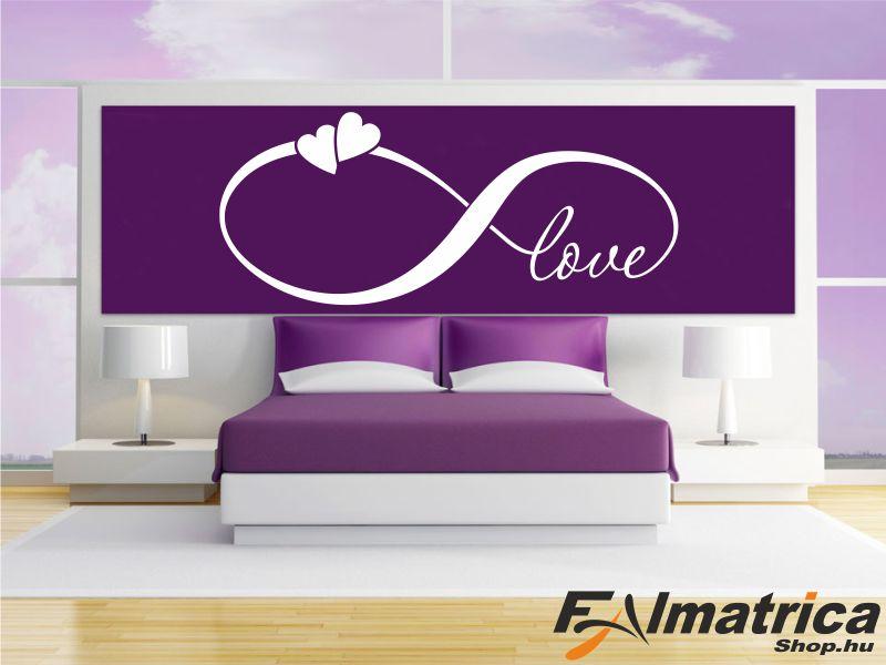 28. Love falmatrica