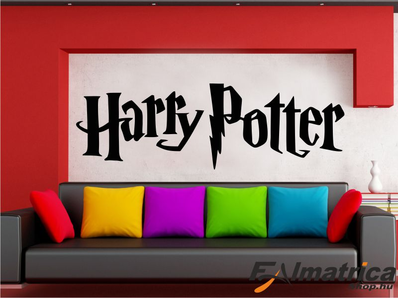 94. Harry Potter felirat