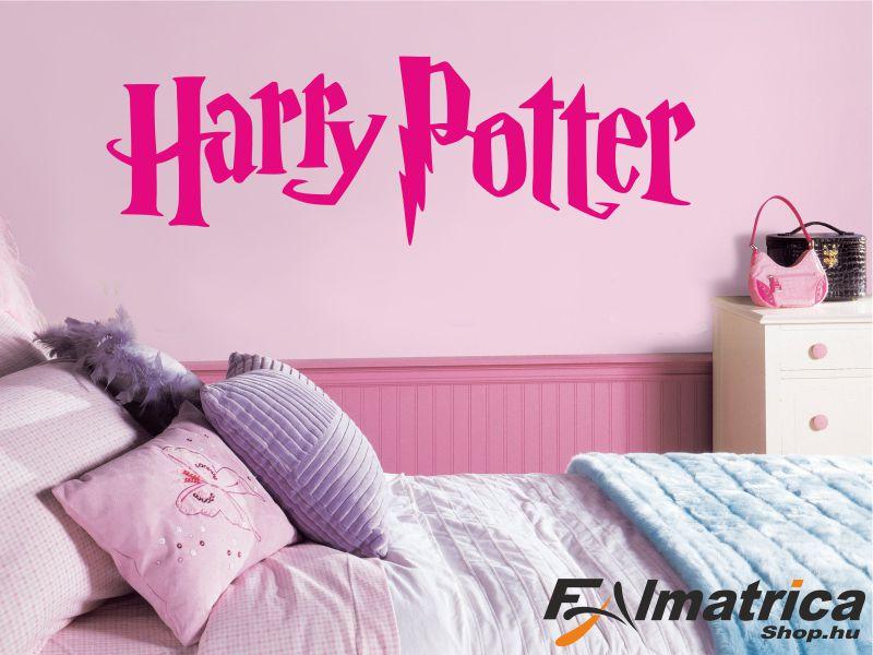 94. Harry Potter felirat