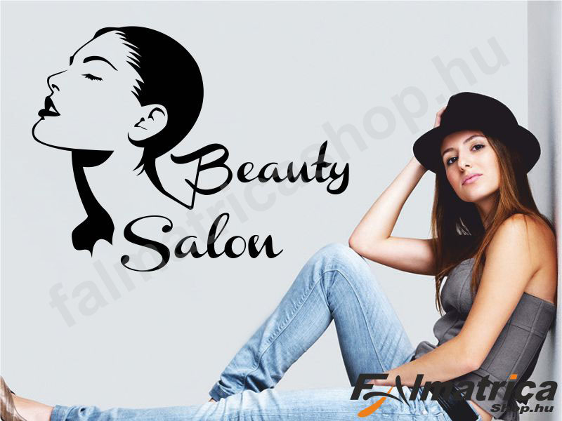 44. Beauty Salon falmatrica