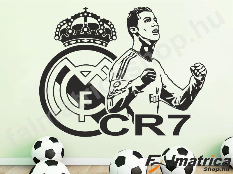 53. Ronaldo falmatrica