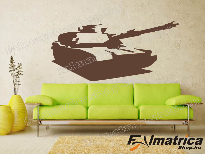 03. Tank falmatrica