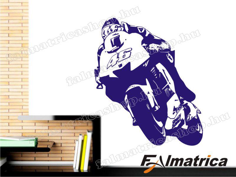 02. MotoGP falmatrica