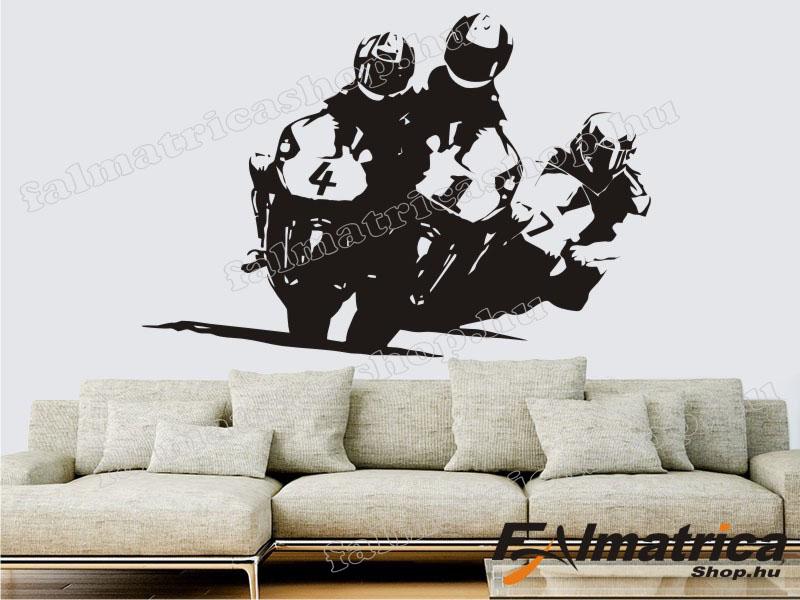 04. Motorverseny falmatrica