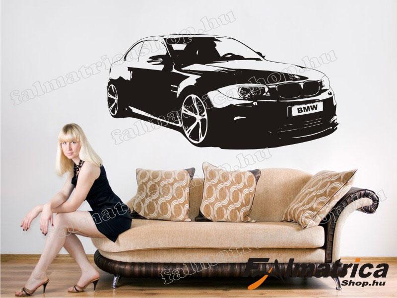 07. BMW falmatrica