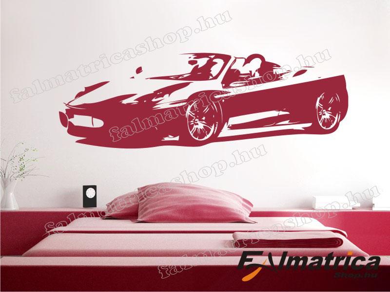 09. Ferraris falmatrica