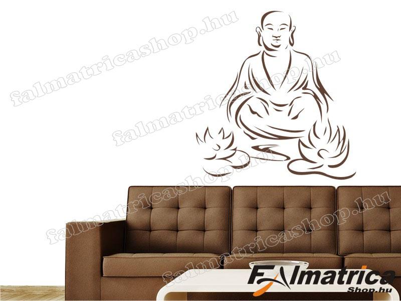 26. Buddha falmatrica
