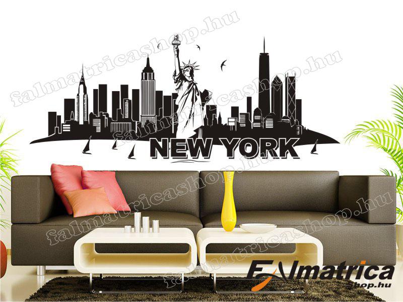 05. New York falmatrica