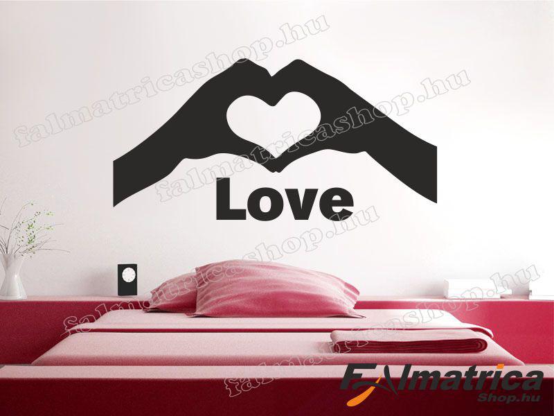 08. Love falmatrica
