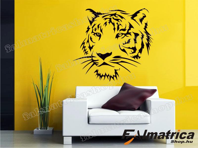03. Tigrises falmatrica