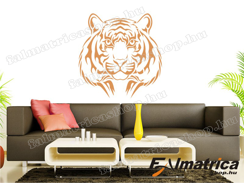 04. Tigrisfej falmatrica