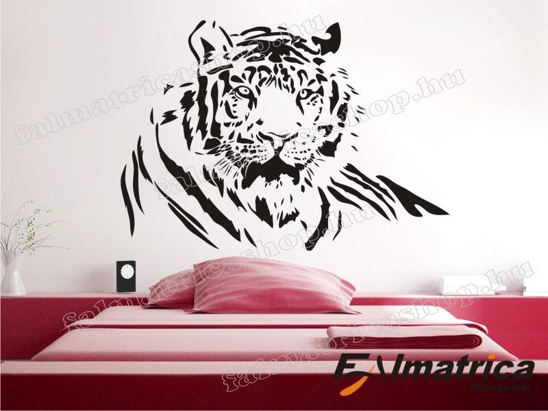 05. Tigris falmatrica