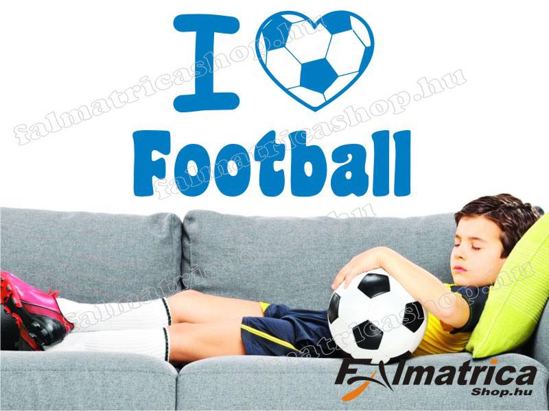 02. Football falmatrica