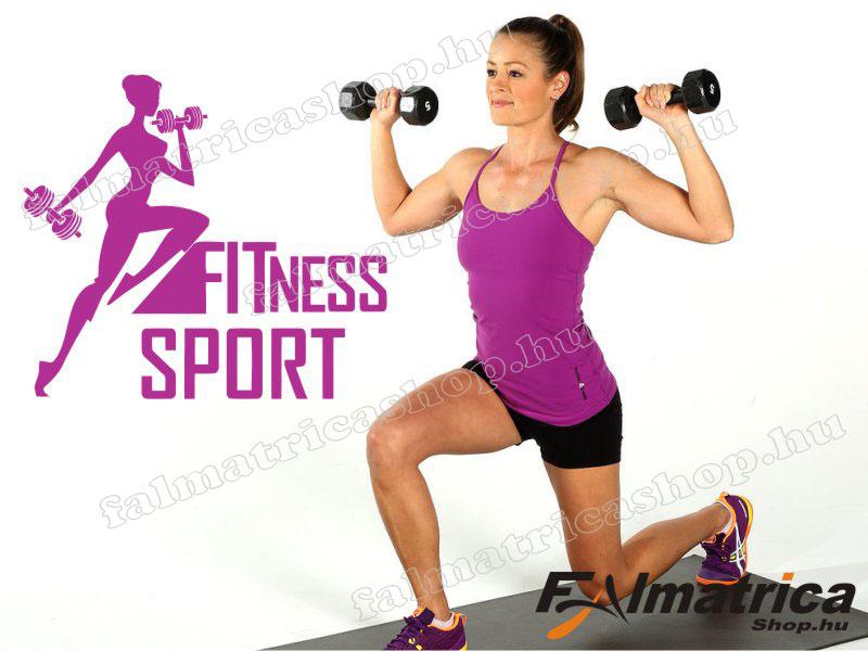 05. Fitness falmatrica