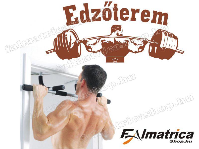 10. Bodybuilding falmatrica
