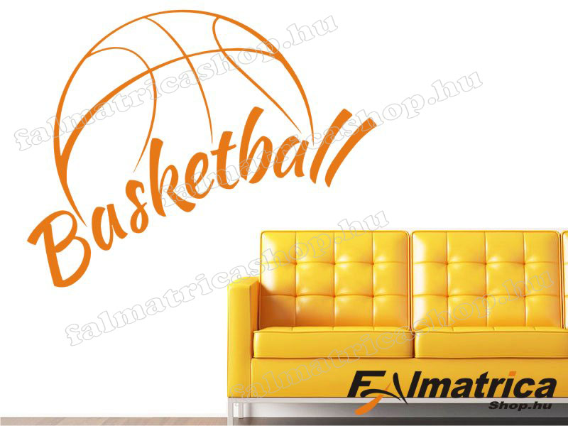 11. Kosaras - kosárlabda falmatrica