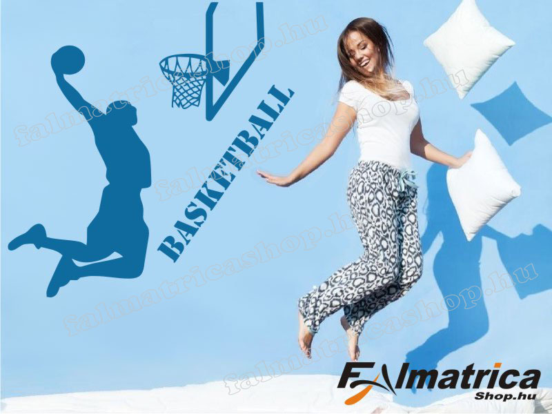 12. Kosaras kosaras - kosárlabda falmatrica