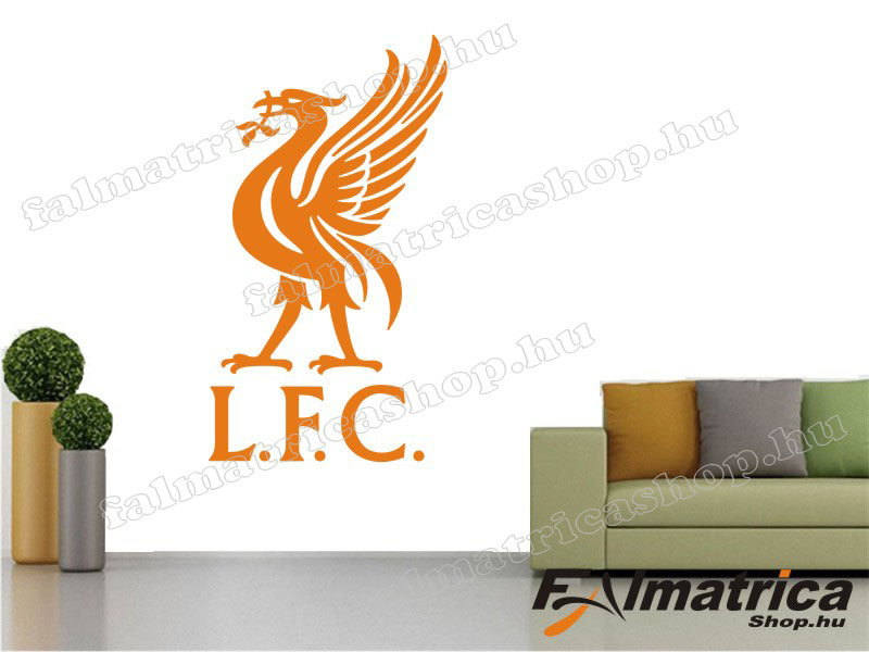 011. Liverpool FC falmatrica