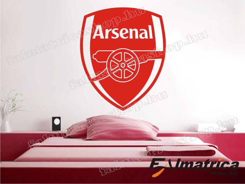 08. Arsenal falmatrica