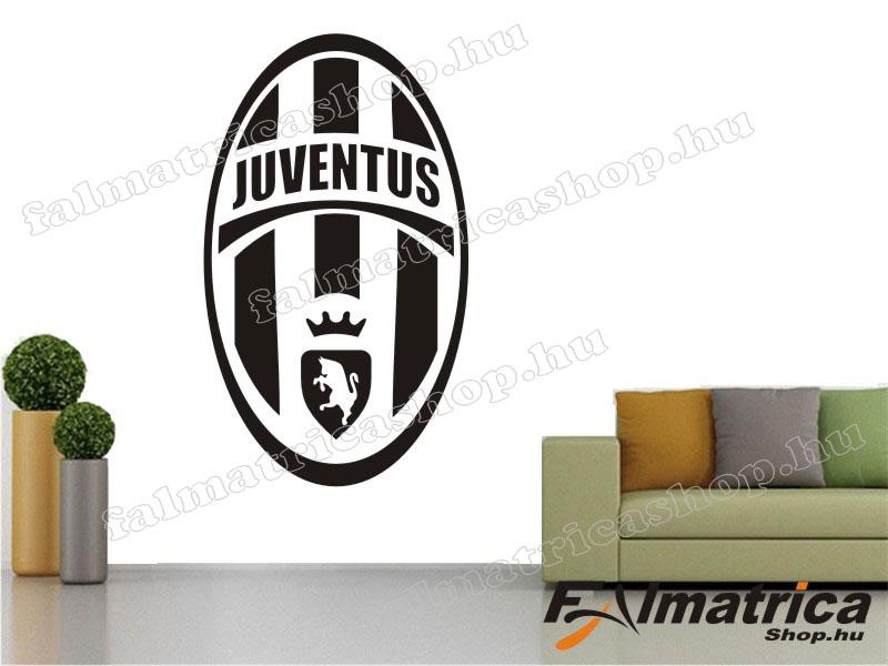 09. Juventus falmatrica