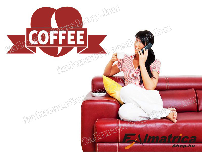 26. Coffee falmatrica