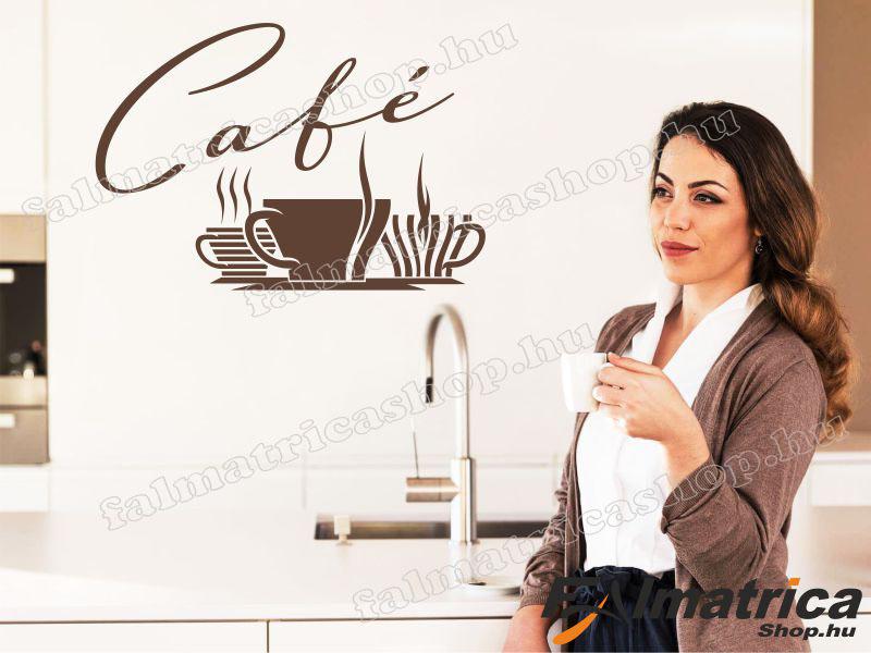 34. Café falmatrica