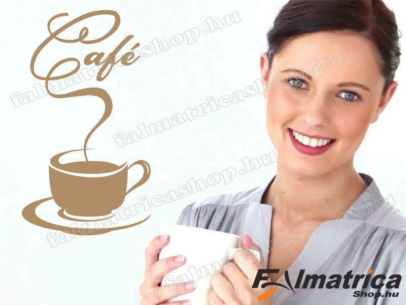 36. Café falmatrica