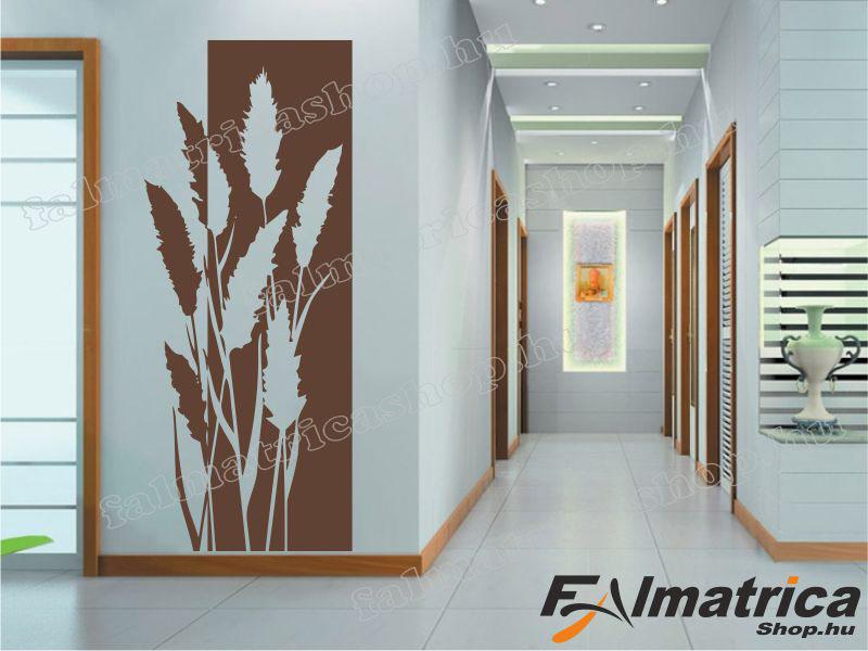 67. Bambusz falmatrica