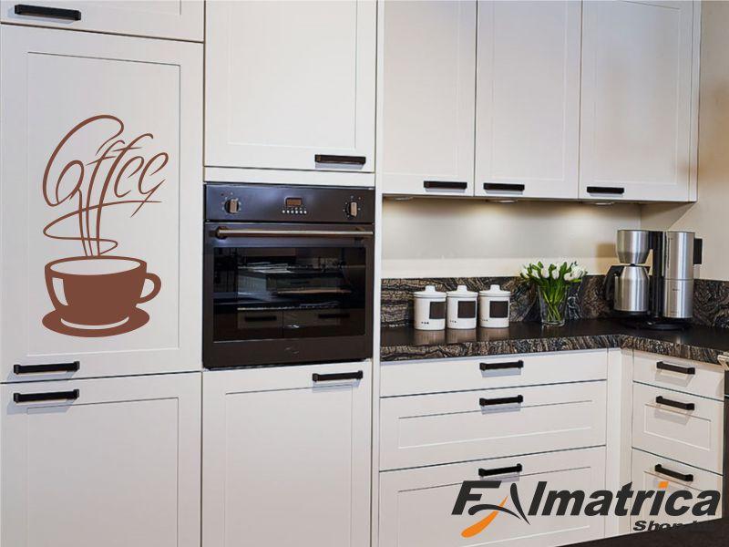 08. Kávés coffee bútormatrica